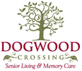Dogwood Crossing Senior Living & Memory Care